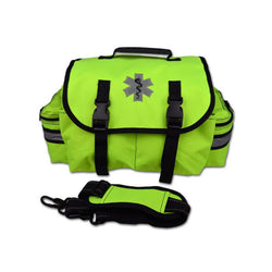 Small Yellow First Responder Bag - Not Stocked
