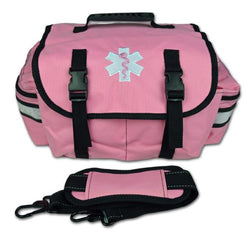 Small Pink First Responder Bag - Not Stocked