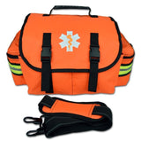 Small Orange First Responder Bag - Not Stocked