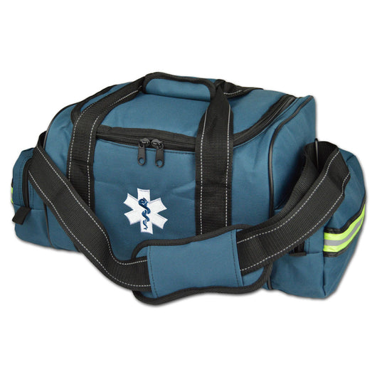 Large Navy First Responder Bag - Not Stocked