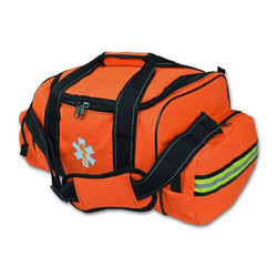 Large Orange First Responder Bag - Not Stocked