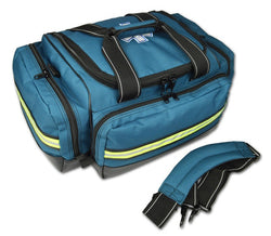 Premium Large Modular Trauma Bag- Not Stocked