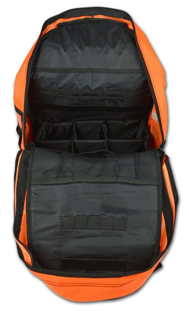 Special Events Trauma Backpack