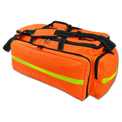 X-Tuff Oxygen Trauma Bag