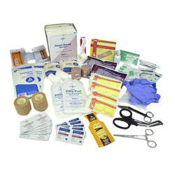 Basic Medical Fill Kit