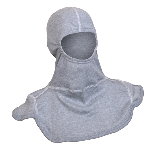 MajFire PAC III Rayon Kevlar Hood with Maximum Coverage