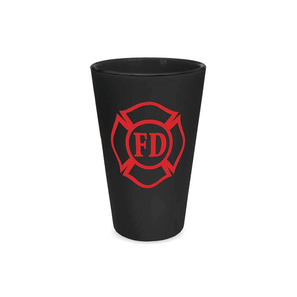 Fire, EMS & Military RTIC & Barware