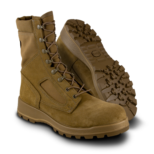 "ALTAMA Titan 10"" Temperate Weather Boot"