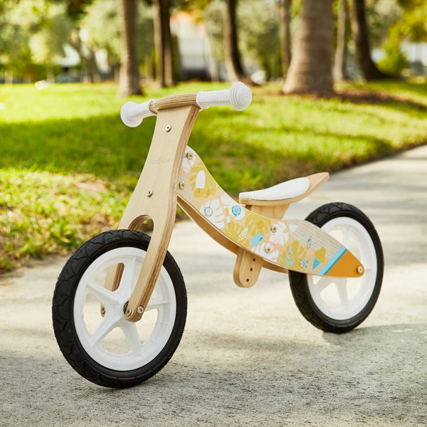GRANDE / Balance Bike - SUMMER POP