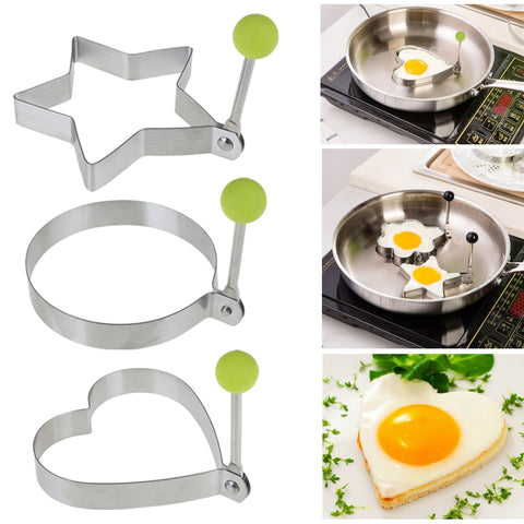 gg Pancake Breakfast Cooking Tools