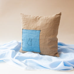 Heirloom Pillows