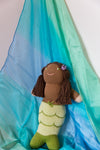 Bla Bla Mermaid Doll
