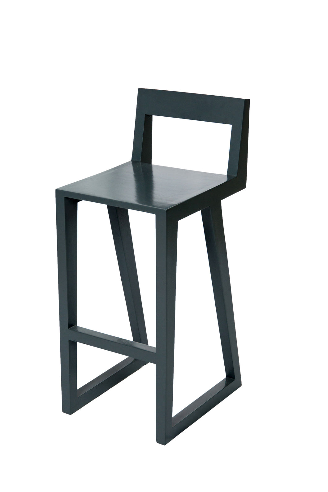 CAFETARIA CHAIR