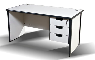 CLERICAL DESK