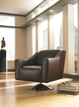 SWIVEL SOFA
