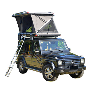 Carpa de Techo Rock Cruiser 1.4