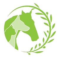 My Conscience, My Choice's new division, Equine Gone Green now recommends the best eco-friendly pet products and bioDOGradable is their first recommendation on the app and website for pet waste bags!
