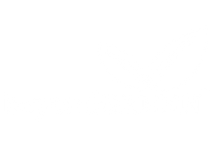 beyond GREEN biotech™