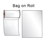 Bag On Roll