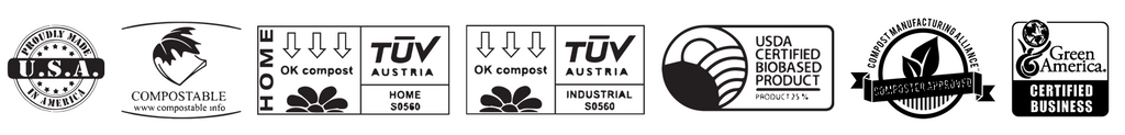 Material Certifications