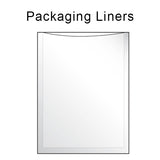 Packaging Liners