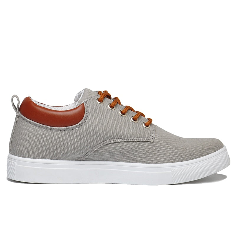 Comfortable Casual Shoes Mens