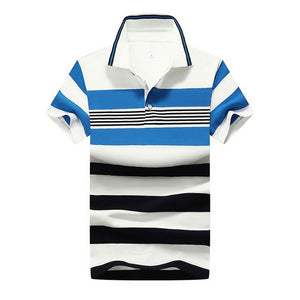 Men Polo Shirt  Casual