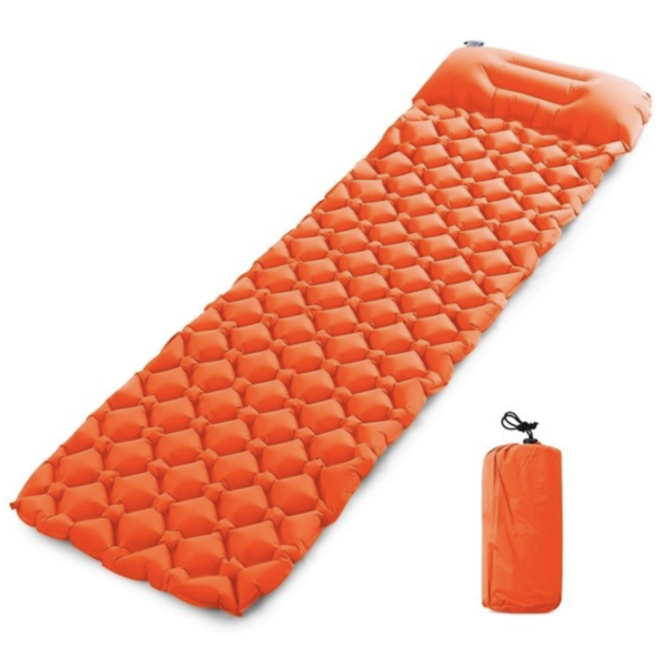Outdoor Sleeping Mattress