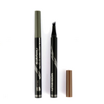 Waterproof Micro-Blading Natural Eyebrow Tattoo Pen