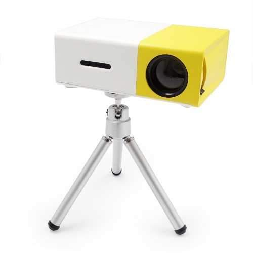 PORTABLE PROJECTOR STAND