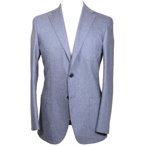 Gray Flannel Suit