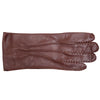 Capeskin Gloves - Chukka Brown