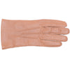 Deerskin Gloves - Tan - XL