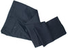 Navy Pants - VBC Super 120s