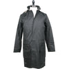 City Country Raincoat