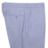 Tropical Wool Pants - USA - Light Gray