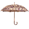Chestnut Umbrella - Camo