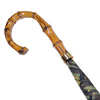Whangee Sleek Umbrella - Camo