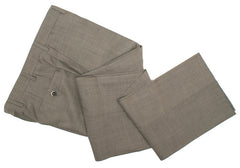 pants_2012_spring_nailhead_brown_2_medium.jpg