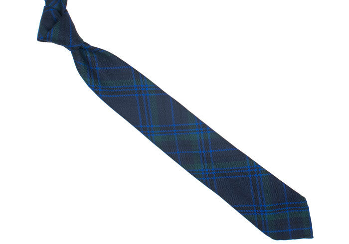 ties_2012_fall_wool_plaid_navy_green_blue_1.jpg
