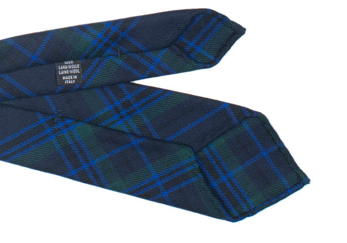 ties_2012_fall_wool_plaid_navy_green_blue_3.jpg