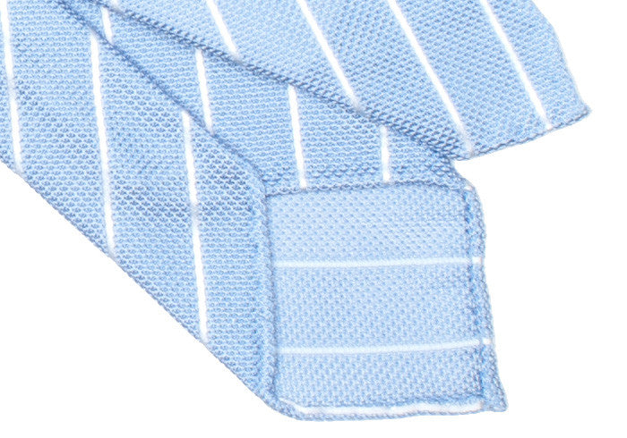 ties_2012_spring_silk_garza_stripe_lightblue_3.jpg