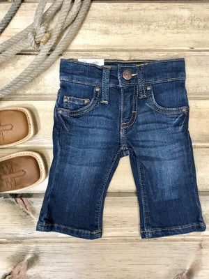 Wrangler Baby Jeans - Ranch-Land Western Store