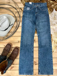 Cinch Silver Label Jean - Ranch-Land Western Store
