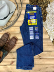 Wrangler Advanced Comfort Jean - Ranch-Land Western Store