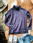 Ariat Chandail Sweatshirt