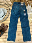 Wrangler 20X Competition Jean - River Wash - Ranch-Land Western Store