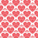 "Pattern HTV printed 20"" x 1 yard Mask/Carrier Sheet INCLUDED"