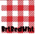 Pattern BUFFALO PLAIDS in Adhesive and/or Heat Transfer Vinyl