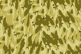 Pattern Camoflauge in Adhesive and/or Heat Transfer Vinyl